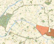 12th arrondissement of Paris