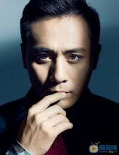 Liu Ye (actor)