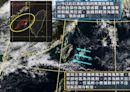 鋒面通過東北季風增強!週末天氣變化先看 | 蕃新聞