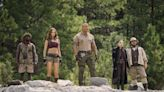 'Jumanji: The Next Level,' 'Richard Jewell' and more movies to watch at home