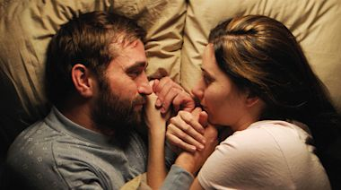 Karlovy Vary Film Review: 'Let There Be Light'