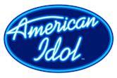 American Idol (season 2)