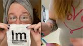 TikTok, dentists battle over $15 DIY prosthetic teeth hack: 'Dental work shouldn't be a luxury'
