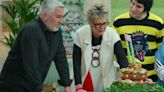 How to Watch the New Season of 'Great British Baking Show': Where It's Streaming and When