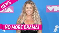 Kailyn Lowry's Kids 'Don't Get' Her Fame, Have 'Never' Watched 'Teen Mom 2'