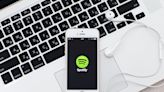 How to download music from Spotify and listen to your favorite songs offline