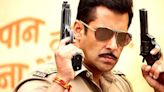 Films from Rocky franchise too got a lukewarm response: Arbaaz Khan on future of Salman Khan's Dabangg world