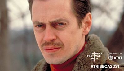 Inside The Fargo 25th Anniversary Cast Reunion With Steve Buscemi and More: Tribeca Review