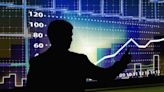 Taking Stock   Bargain-hunting lifts market; investors richer by Rs 1.6 lakh crore