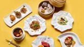慶開放內用 板橋凱撒家宴中餐廳推優惠;蘭餐廳推夏日新餐