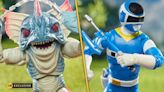 Power Rangers Reveals Mighty Morphin and In Space Deluxe Lightning Collection Figures at Pulse Con (Exclusive)