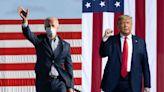 總統大選再曝露美國走弱 叱吒風雲時代一去不復返?
