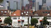 信報財富管理-- 【移民】了解英國租屋入住的煩瑣事