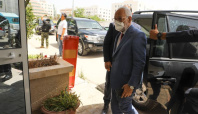 Analysis-Tunisia's political crisis poses existential test for Islamist party