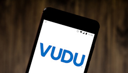 Vudu and FandangoNow merge into a single streaming service