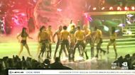 Las Vegas pop culture blogger talks about Britney Spears conservatorship