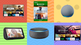 The 10 best early Amazon Prime Day 2021 deals — save up to 85 percent!
