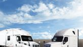 Fall Edition of Expediter Services IN-SITE 2021 webinar series examines trucking in 2021; looks at opportunities on the road ahead - TheTrucker.com
