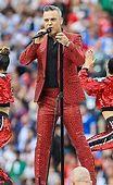 Robbie Williams - Wikipedia