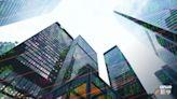 〈美股早盤〉市場消化財報訊息 道瓊開盤漲百點、嬌生漲近2%