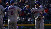 Reacting to Mets good start to 2021 MLB season | SportsNite
