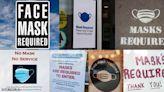 Mindless Mask Mandates Likely Do More Harm Than Good