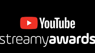 YouTube Streamy Awards Nominations Unveiled With David Dobrik, Emma Chamberlain And James Charles Leading The Pack