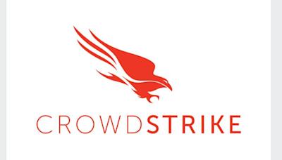 網絡安全股CrowdStrike是貴得有道理?
