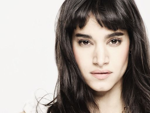 Martian Sci-Fi Thriller 'Settlers,' Starring Sofia Boutella, Boarded By Film Constellation (EXCLUSIVE)