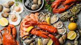 自助餐優惠2021|酒店Buffet 11大推介:最平$148起/逸東任食生蠔龍蝦/歷山酒店8折|自助餐我要 | 飲食 | 新假期