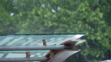雨下對地方了!石門、寶二水庫大進補