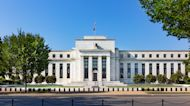 How China fears will weigh on FOMC meeting