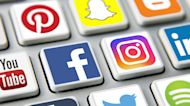 Facebook antitrust lawsuit dismissed, becomes $1 trillion company