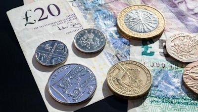 GBP/USD Trades At Fresh Weekly Highs And Could Extend Gains In The Near-Term