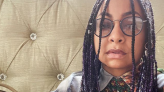 'I Got Catfished': Raven-Symone Opens Up About Her Time on 'The View'