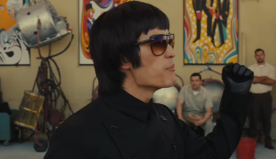 Once Upon a Time in Hollywood': Inside the controversial Bruce Lee scene from Quentin Tarantino's new movie