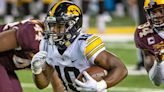 Nebraska vs Iowa Picks and Predictions for November 27