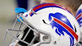 Buffalo Bills schedule for the 2021 NFL season