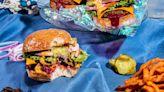 Vegan fast casual hotspot By Chloe rebrands as Beatnic