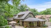 Celebrity Homes: Billy Graham's North Carolina Home & Los Angeles' Best Views