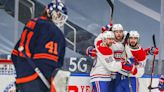 Push for the Playoffs: Will Canadiens finally clinch a playoff spot?