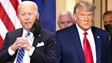 Joe Biden Called Donald Trump An 'A-Hole' When He Found His Virtual Golf Setup In White House