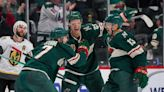 NHL back to 82-game schedule, Wild back in Central Division | Post Bulletin