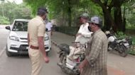 Calls widen for national lockdown in India