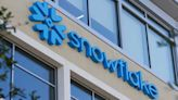 Is Snowflake Stock A Buy? Data Analytics Specialist Rides Cloud Computing Wave
