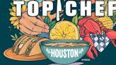 'Top Chef' Heading to Houston for Season 19