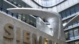 Slammed for bribery, Siemens continued to ignore red flags