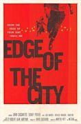 Edge of the City