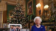 La reine Elizabeth: le beau cadeau que lui a fait Barack Obama en 2011