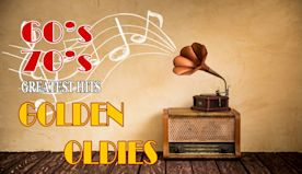 Greatest Hits Golden Oldies - 50's ,60's & 70's Best Songs